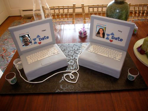 matrimonio alternativo web