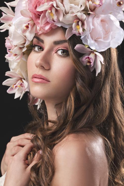 fiori sposa 2