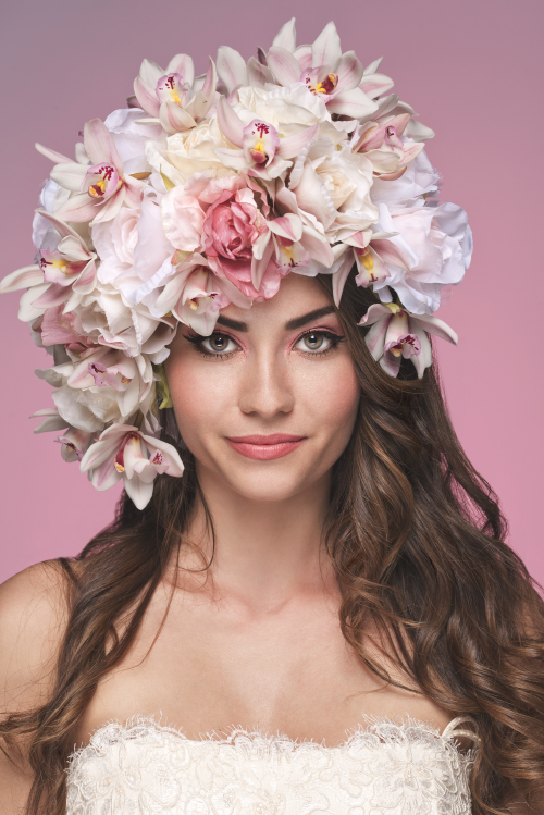 fiori sposa 3