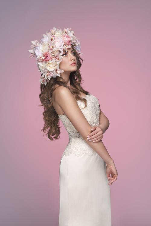 fiori sposa 4