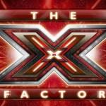 X-Factor : E' amore tra Jessica Mazzoli e Morgan?