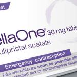 Contraccettivi : arriva EllaOne , la pillola dei … 5 giorni dopo