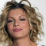 Il Festival di Sanremo lo vince Emma Marrone