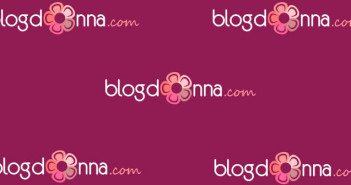 blog donna
