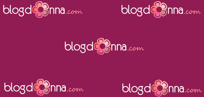 blog-donna