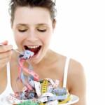 Dieta ipocalorica: più leggeri in tre giorni