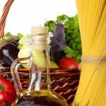 La dieta mediterranea ha effetti afrodisiaci