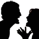 La Gelosia: come domarla