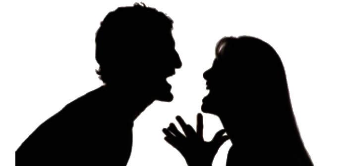gelosia come domarla
