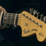 La chitarra Fender più costosa al mondo!