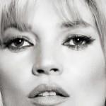 Kate Moss colta da un malore a Parigi