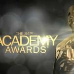 Oscar 2012 : Moda e bellezza sul red carpet