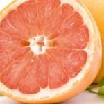 L'olio al Pompelmo contro la cellulite