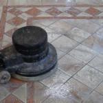 Marmo:come pulirlo e ripararlo