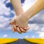 Amore o Amicizia? Ecco come capirlo