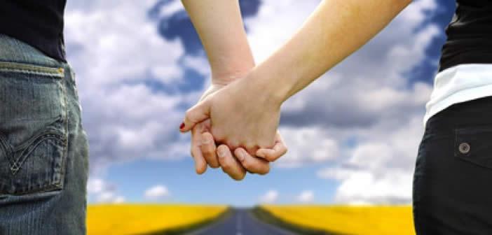 differenze amore o amicizia