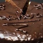 La torta Sacher, la ricetta