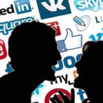 Matrimoni in pericolo a causa dei social network