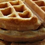 I Waffles