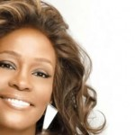 La morte di Whitney Houston