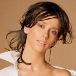 Jennifer Love Hewitt: le foto sexy