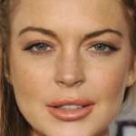 Lindsay Lohan cambia vita!