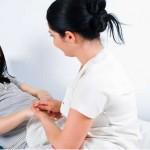 Il cancro alle ovaie: curarlo e prevenirlo