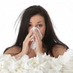 Allergie: come affrontarle