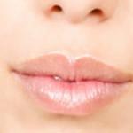 Le labbra: consigli utili!