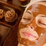 Crema corpo al cioccolato