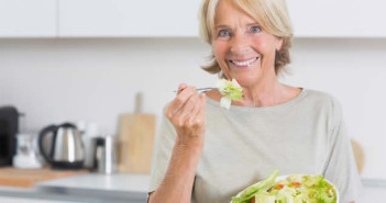 dieta pre menopausa