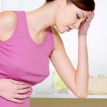 La nausea in gravidanza