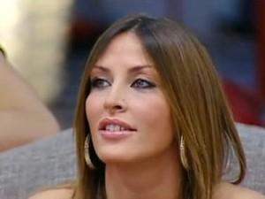 Guendalina Tavassi