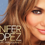 FOTO : Jennifer Lopez , splendore latino americano