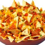 I nachos: La ricetta!