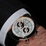 Orologio di lusso: il nuovo Gouverneur Tourbillon