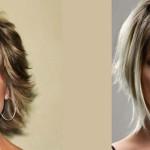 Bellezza – Capelli: ecco i nuovi look per la primavera/estate 2012