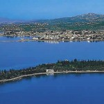 Trinity Island in vendita per 18 milioni di euro
