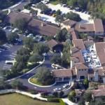 In vendita la villa di Michael Jordan per 29 milioni di dollari