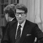 La super borsa di lusso: Yves Saint Laurent