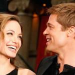 Gossip: arriva la notizia ufficiale, Brad Pitt e Angelina Jolie si sposano