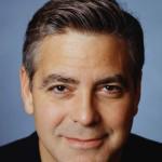 """George Clooney gay? """"Non mi interessa cosa pensano di me"""""""