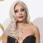 Gossip: Lady Gaga si mette a dieta e su Twitter esplode lo scandalo