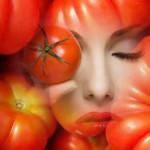 Bellezza: il pomodoro è il nostro vero elisir di giovinezza