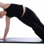 Donna: lo sport aiuta a combattere i dolori mestruali