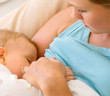 allattamento