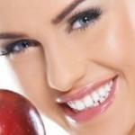 Salute: aiutiamo il nostro cuore lavando bene i denti più volte al giorno