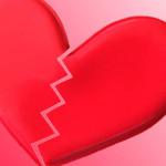 """Donne: i sintomi del """"Mal d'Amore"""" sono simili a quelli dell'infarto"""