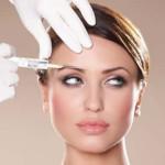 Donne – Chirurgia Estetica: occhio al Lipofilling, può causare tumori