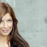 Gossip: Selvaggia Lucarelli offende Federica Pellegrini e Magnini va su tutte le furie